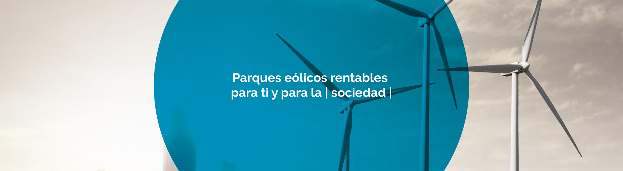 parques_eolicos
