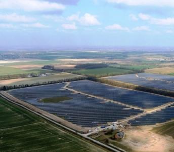 Parque fotovoltaico | 30.00 mw |