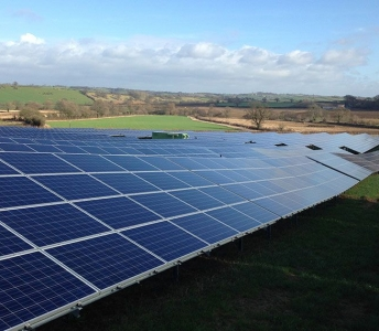 SHEEPBRIDGE – 5MW